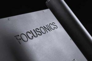 Focusonics