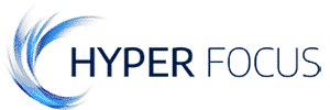 Hyperfocus - Focusonics distributor